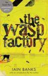 TheWaspFactory